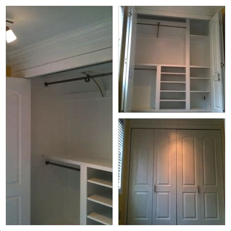 Custom Made Bi Fold Closet Doors 17 Best Images About Home Rooms On Rooms Built In Bunks And Kid Reading