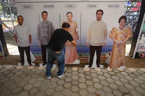 Eleksyon Sa Pilipinas Essay by Eleksyon Sa Pilipinas Essay Format