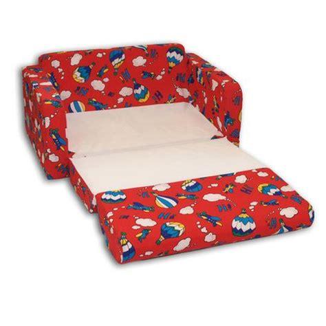 kids flip sofa canada comfy kids flip sofa walmart canada