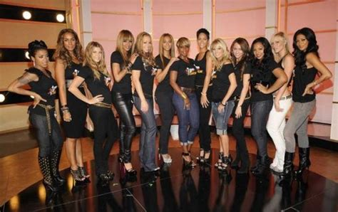 carrie underwood just stand up mp from the vault beyonce rihanna ciara mariah mary j