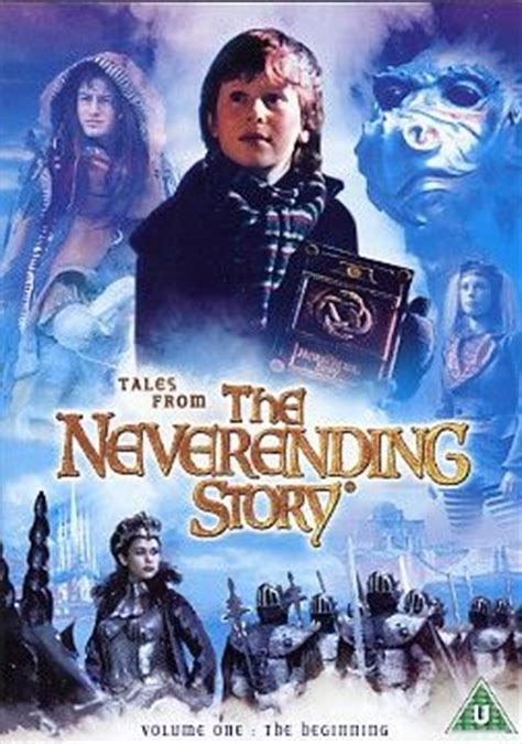 tales from the end the wakewalkers books tales from the neverending story the beginning 2001 on