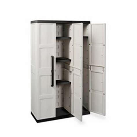 armadio da esterno brico armadietti da esterno brico casamia idea di immagine