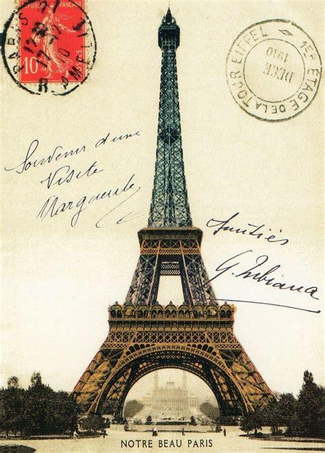 imagenes vintage londres 80 best im 193 genes composiciones y fondos en color de par 205 s