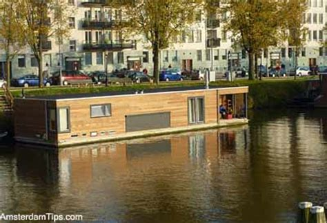 rent a house boat in amsterdam how to find a rental flat appartment or house in amsterdam