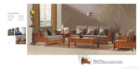 Living Room Products by Living Room Furniture 1861 Kaidihaoqing China
