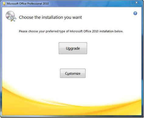 Microsoft Office 12 by Uninstall Microsoft Office 12 Phojecp
