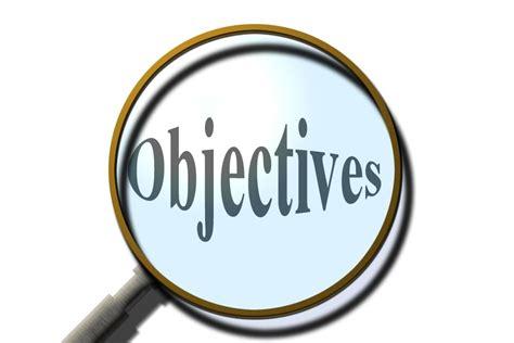 career objectives hitecauto us