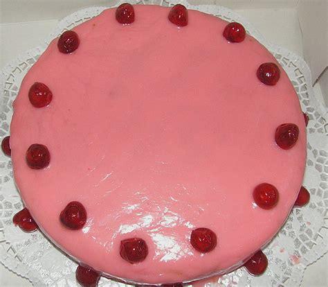 rosa kuchen rezept rosa punschtorte rezept mit bild guanoapes chefkoch de