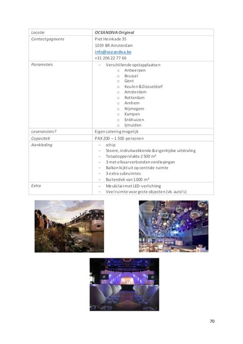 Layout E Eventtoolbox event toolbox 2015