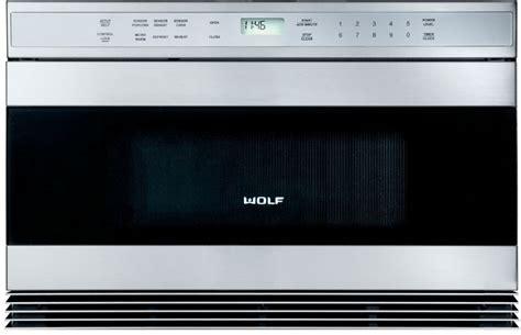 Sharp Microwave Drawer Installation by 30 Drawer Microwave Oven Microwave Ovens