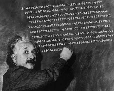 einstein born pi day pi albert einstein and the number pi he was born on pi
