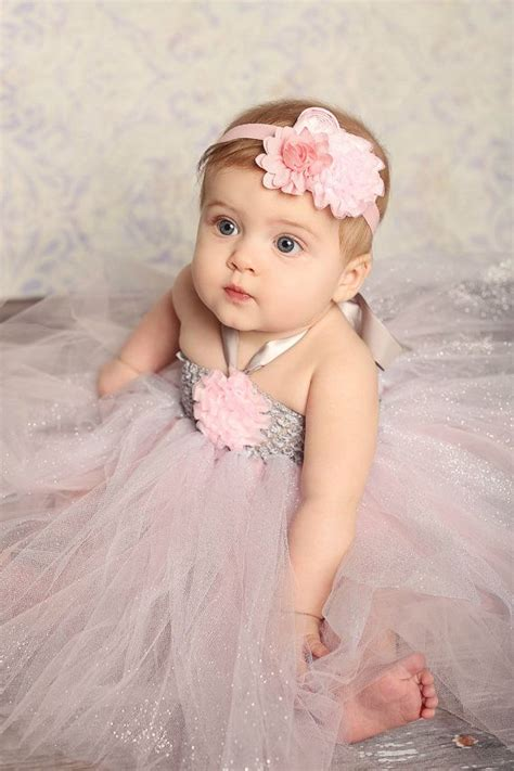 how to 1 year 1 year baby dresses how to look 2017 2018 dresses ask