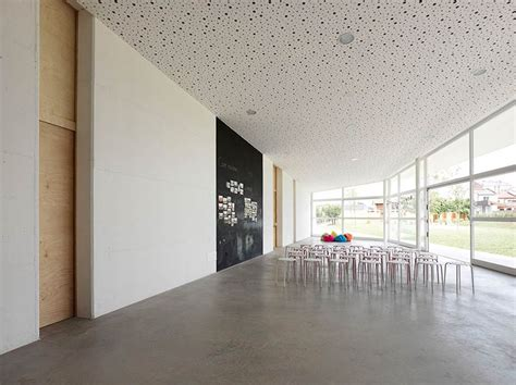 14 lovely arch lab architects specialdirectory net 1 14 the kite c s architects architecture lab