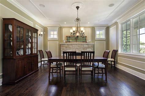 Superior Dining Room Decor #4: 90a4a189fa1d13517367d68b85cfb3e3--luxury-dining-room-formal-dining-rooms.jpg