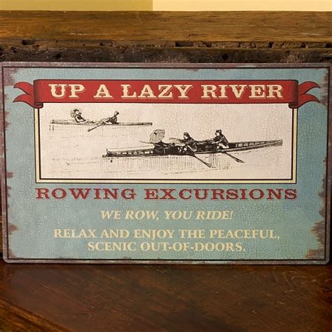 row row your boat true meaning 273 best rowing images on pinterest rowing scull rowing