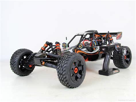 si鑒e auto rc 2 gas powered rc car product catalog china yongkang