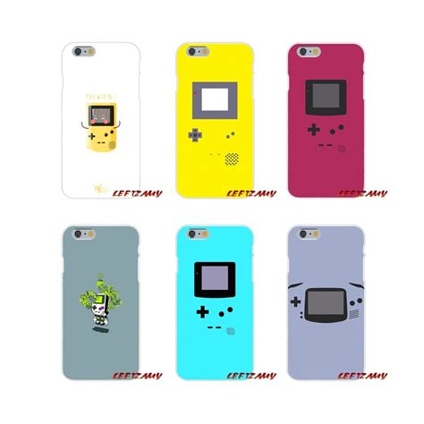 gameboy accessories phone cases covers  iphone  xr xs