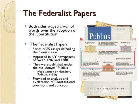Democratic Vs Republican Essay by Buy Essay Cheap Federalists Vs Democratic Republicans Essaywinrvic X Fc2