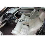 1989 Maserati Shamal  Specifications Photo Price
