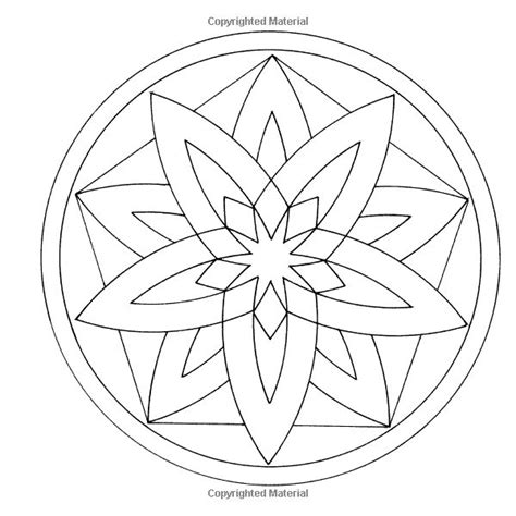 infinite designs coloring pages infinite design infinitespace design infinitelogo design 点力图库