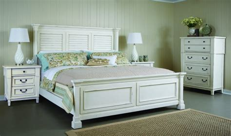 kanes furniture bedroom sets kanes furniture outlet bedroom sets pics kane lane