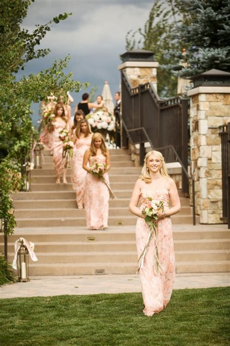 wedding dress rentals utah wedding dress rentals utah valley flower dresses