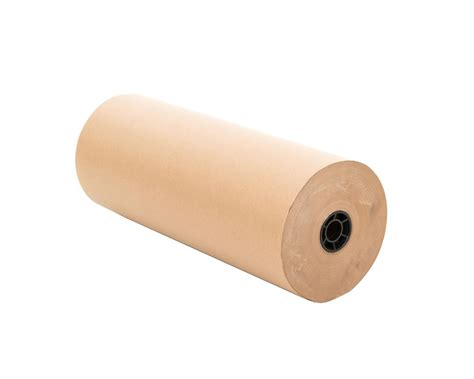 Brown Craft Paper Rolls - kraft brown paper rolls review wrapping paper review uk