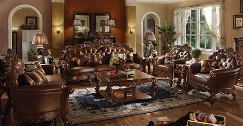 complete living room sets with tv complete living room sets with tv