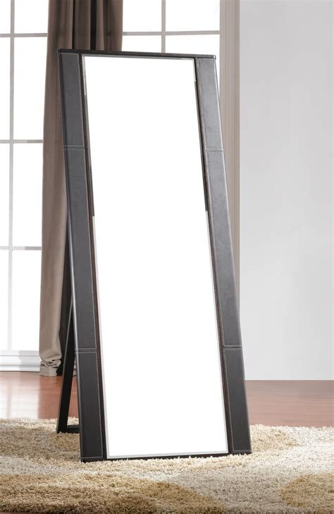 photos modern furniture for less modern floor mirrors
