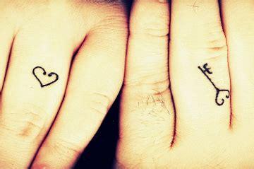 imagenes de tattoo amor eterno modelos de tatuagens de declara 231 227 o de amor