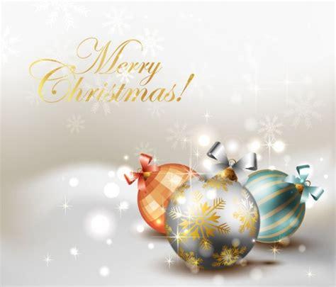 wallpaper christmas elegant elegant christmas background vector graphic vector free