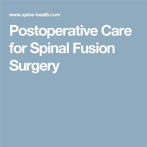 best spinal fusion surgeons best 25 spinal fusion surgery ideas on
