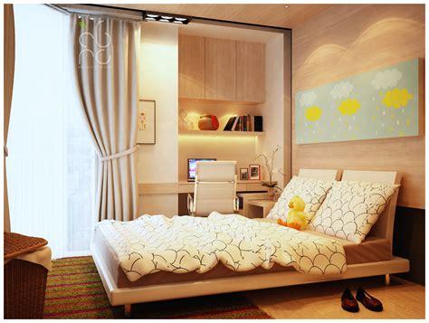 desain tembok kamar wanita desain rumah dot mau tau isi kamar wanita