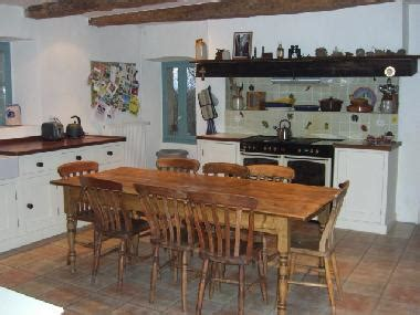 holiday house rental in the tarn near cordes maraval holiday house cordes sur ciel le muret holiday house
