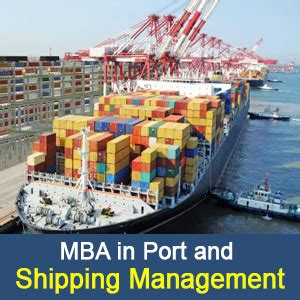 Mba Shipping And Port Management abg shipyard limited my essays bibliographyquizlet x fc2