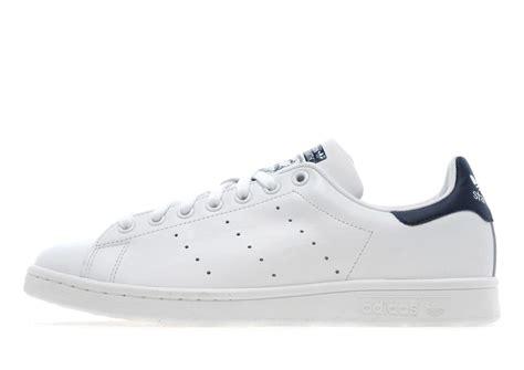 Sepatu Adidas Stan Smith Original adidas stan smith original ehgsw1688 163 51 81 stan smith