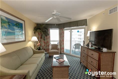 the angle ocean front three bedroom deluxe suite at the 88 angle ocean front three bedroom deluxe suite photos at