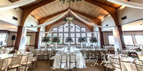 ranch wedding venues in fort worth tx sky creek ranch golf club weddings get prices for