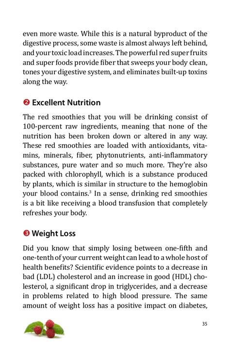 Fit Detox Ebook by Smoothie Detox Factor Pdf Ebook By Liz Swann Miller