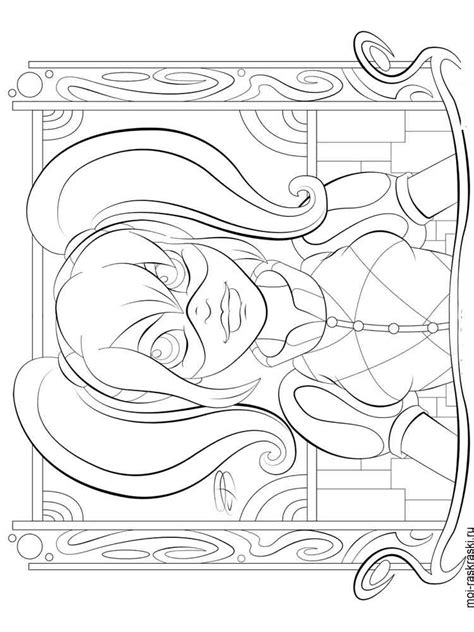 coloring book quinn harley quinn coloring pages free printable harley quinn