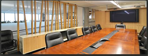 Office Chairs Sydney Design Ideas Commercial Interior Design