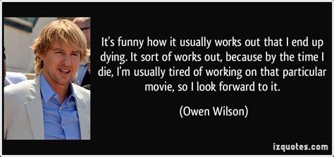 owen wilson funny movies owen wilson movie quotes quotesgram