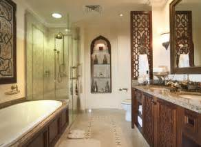 moroccan bathroom ideas moroccan bathroom design