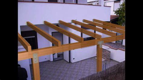 come costruire una tettoia in legno lamellare come costruire una tettoia in legno con tettoia in legno