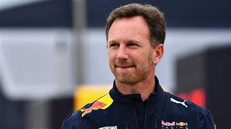 christian horner red bull boss christian horner urges f1 to make up its