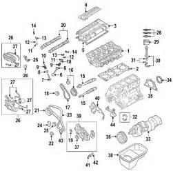 Mitsubishi Parts 2002 Mitsubishi Diamante Timing Belt Diagram 2002 Wiring