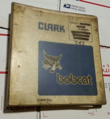 bobcat 743 for sale classifieds