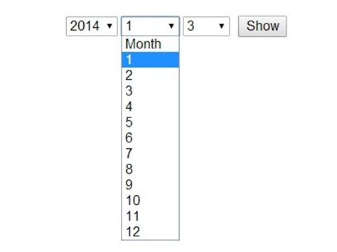 javascript format date add days simple clean date time picker plugin for jquery free