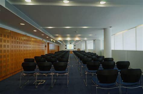 theatre conference venue hire in congress centre venue hire london wc1 crazy cow events