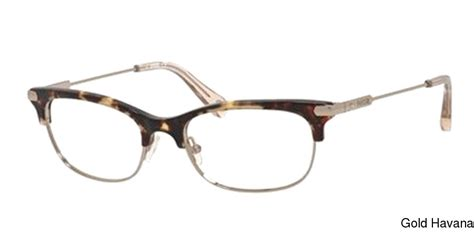 buy fossil 6055 frame prescription eyeglasses